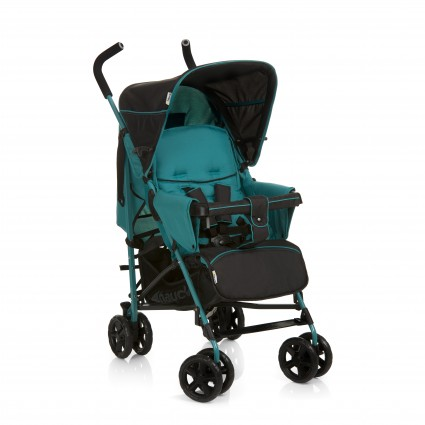 Carucior Sprint Moonlight/Everglade