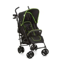 Carucior Speed Plus S Caviar Neon Yellow
