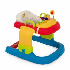 Premergator 2 in 1 Walker Pooh Ready to Play