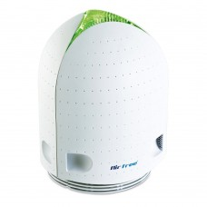 Purificator și sterilizator aer Airfree Iris 150 60mp